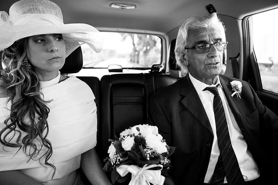 Alessandro Cervetti   Emotional photography