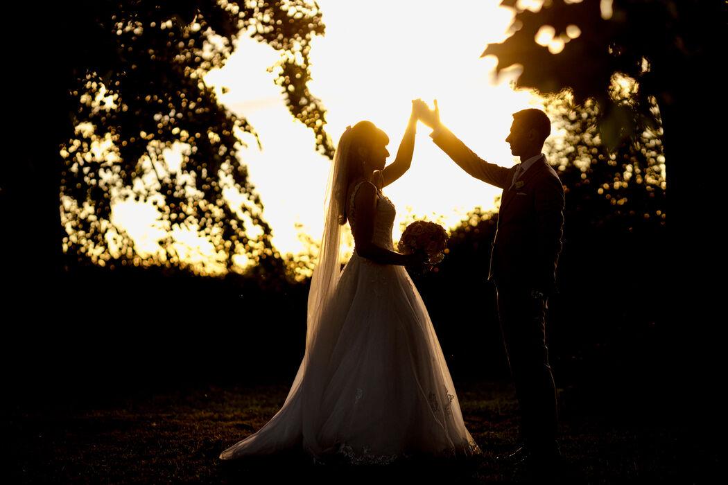 Exclusive Wedding