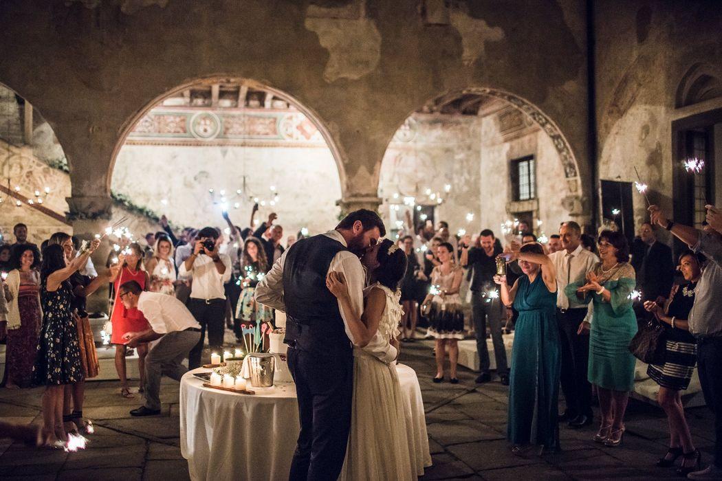 wedding bergamo michele gusmeri