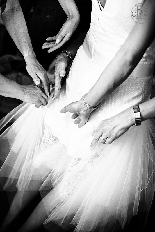 Delphine Perrin - Sparkles Day Photography