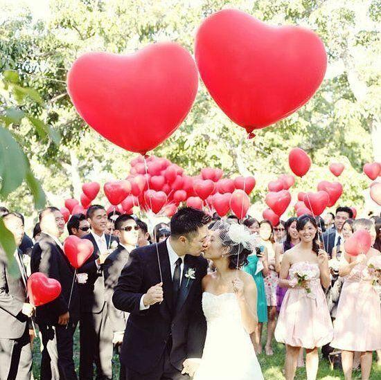 Sientomariposas Wedding Planner