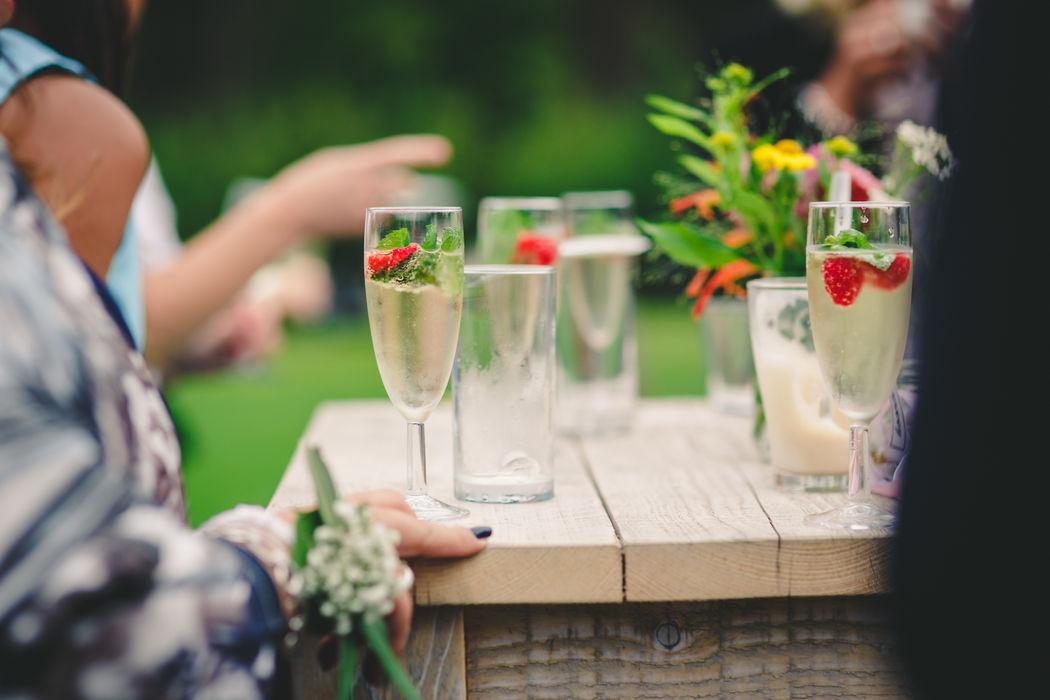 Ohlala Weddings