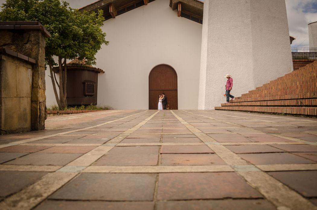 Fernando Lopez Fotografía
