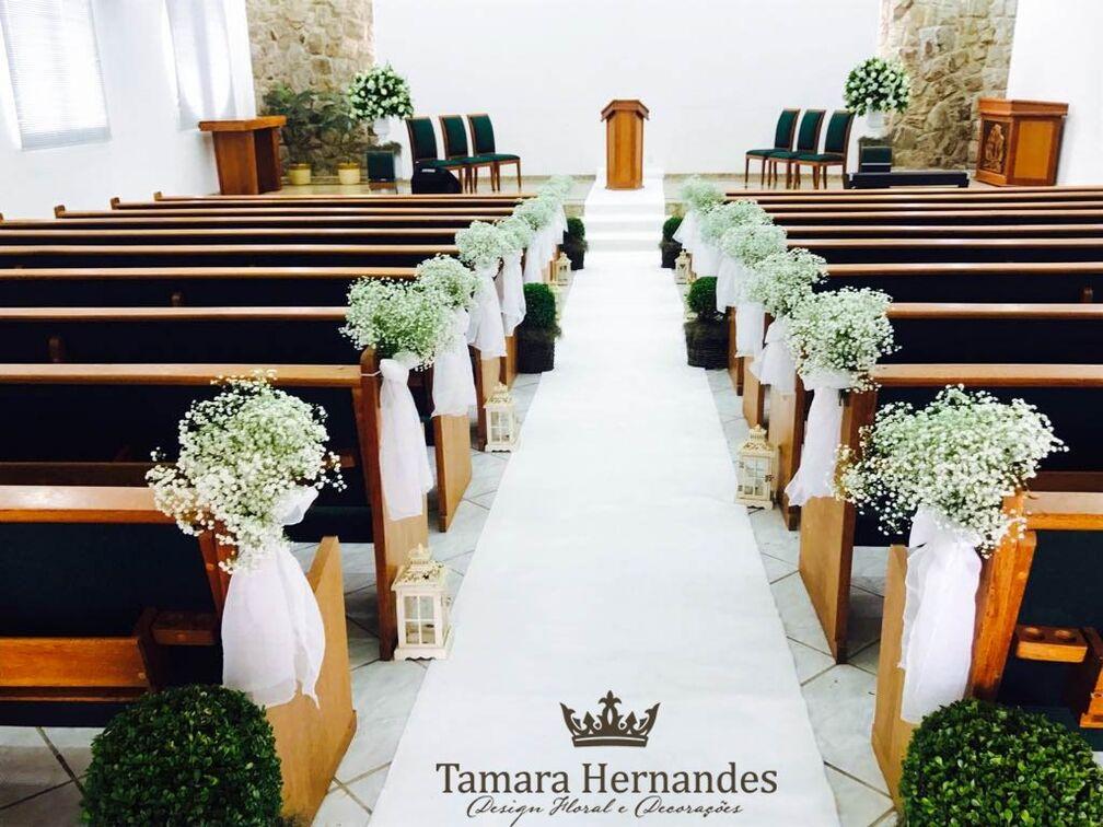 Tamara Hermandes