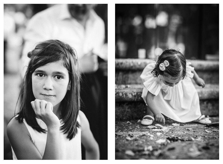 Pedro Bento Photography