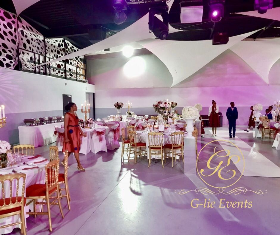 Glie Events