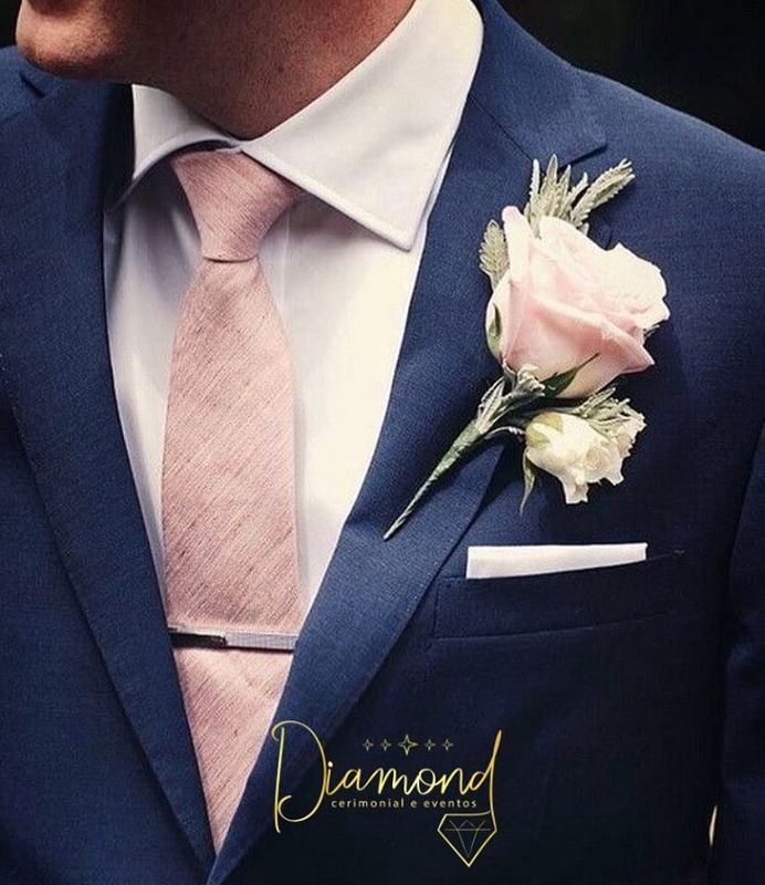Diamond Cerimonial e Eventos
