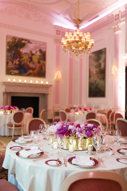 My London Wedding Planner