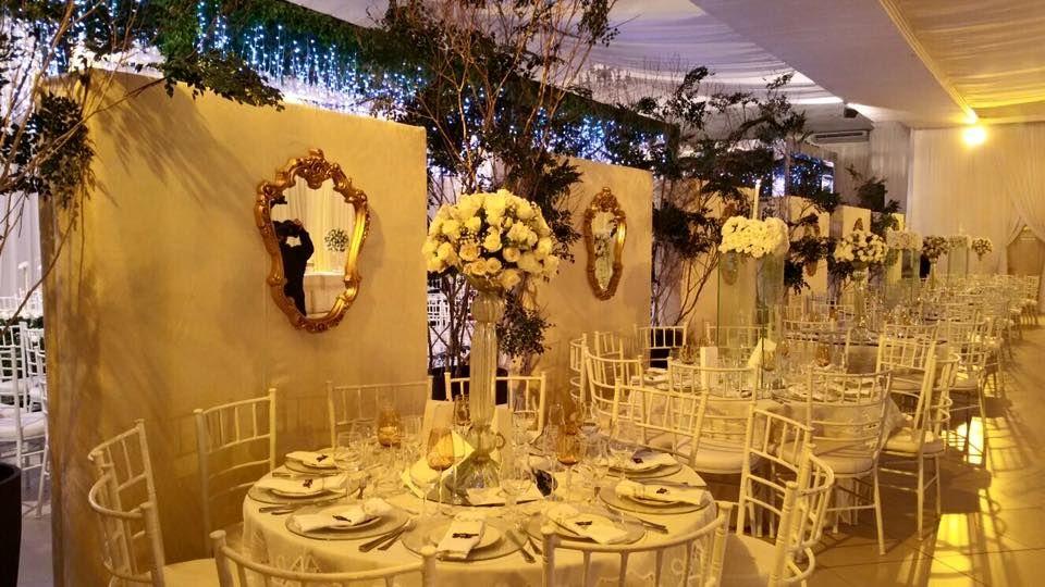 J JR Wedding