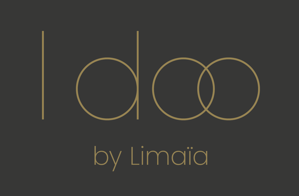 I doo by Limaïa