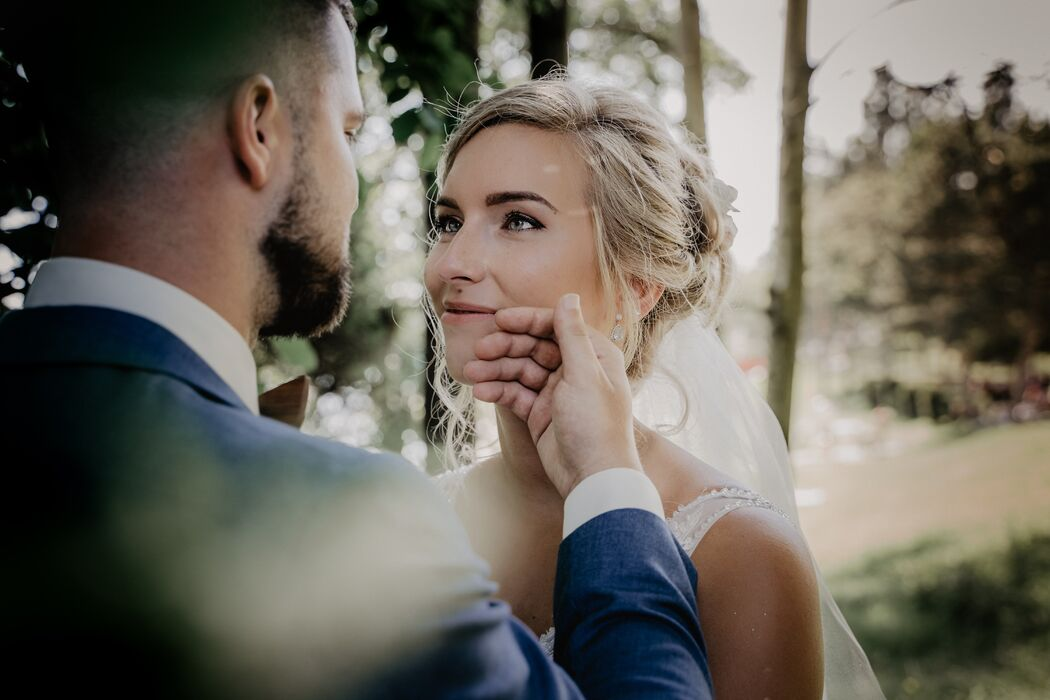 SA Wedding Planner