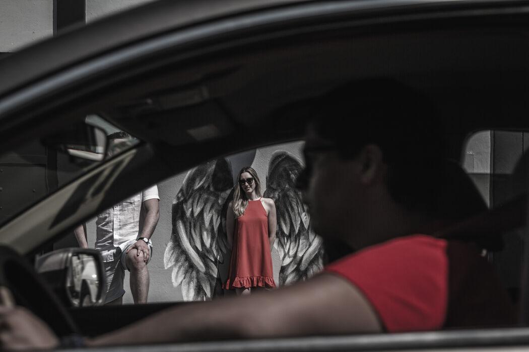 Pablo Caballero Photography