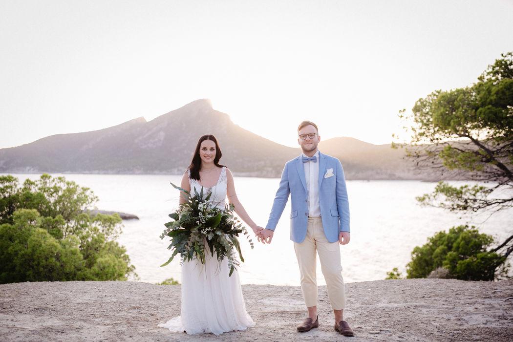 Nadja Osieka Hochzeitsfotograf