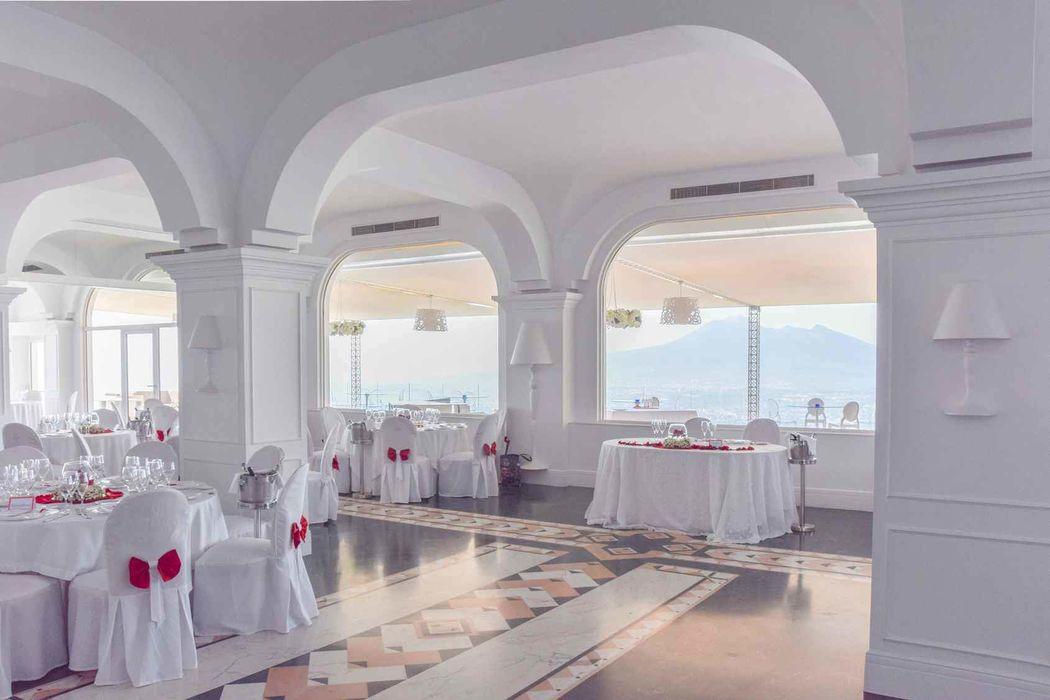 Elisabetta Luxury Events