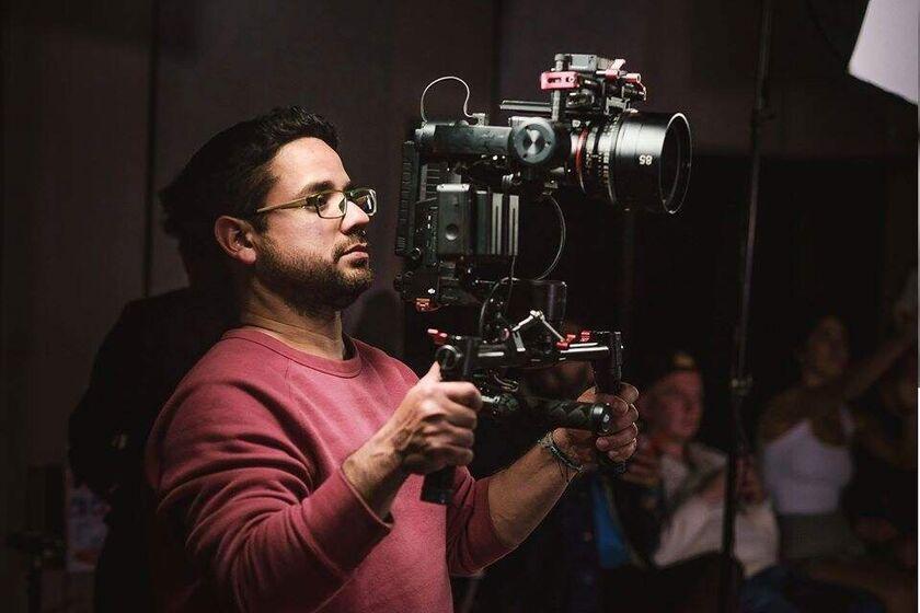 Roble Morado Films