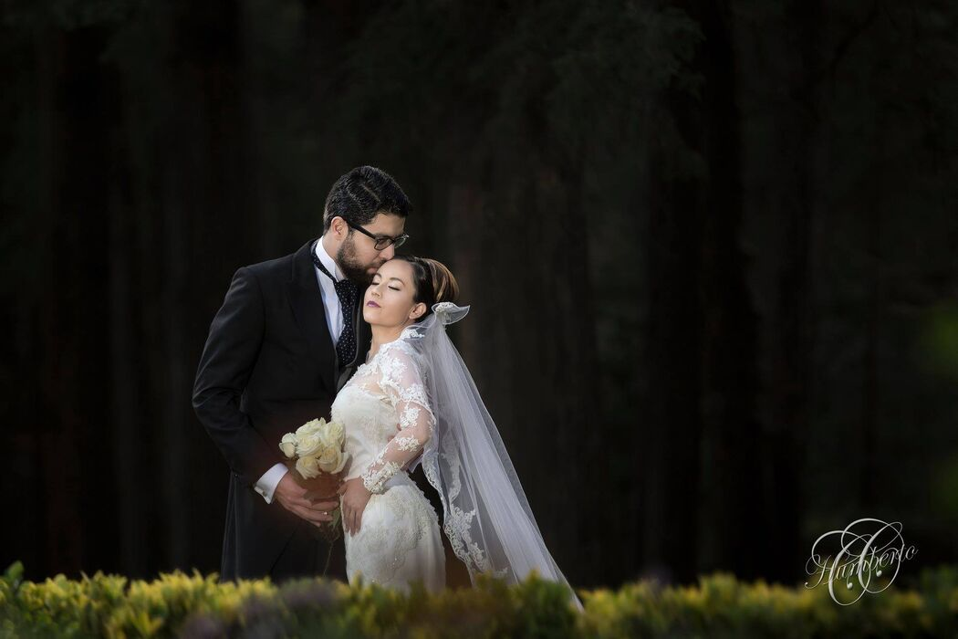 Humberto Cruz Fotógrafo