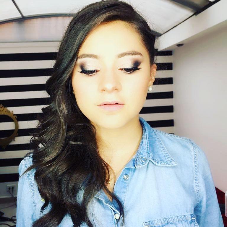 Glam Art & Makeup
