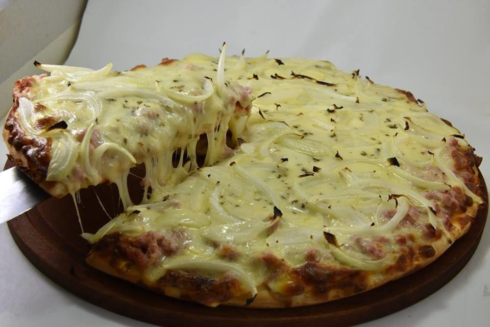 Pampa Delicias