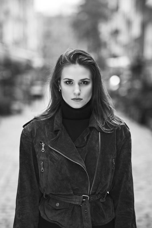 Fotograf Ślubny Sebastian Pawlak