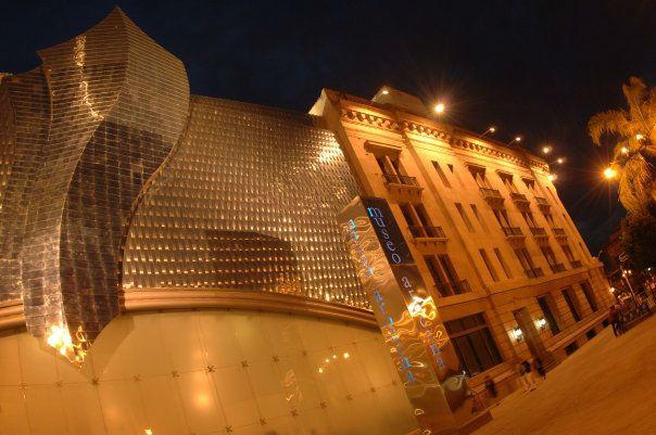 Museo Arocena