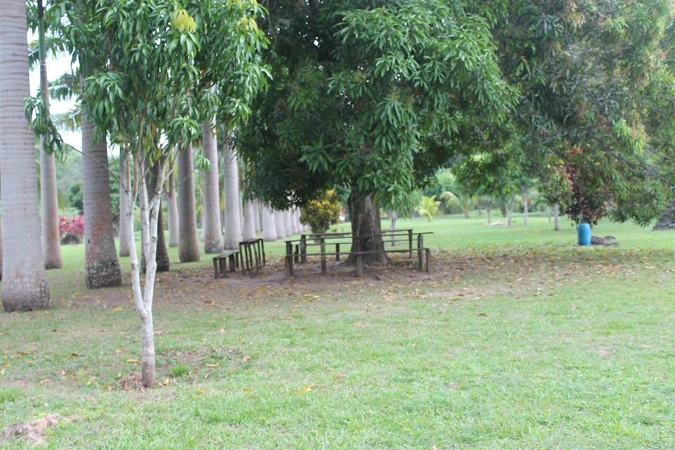 Isla Bonita Centro Vacacional