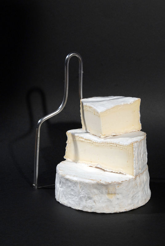 Ma Fromagerie Fine -Fromagerie Balé