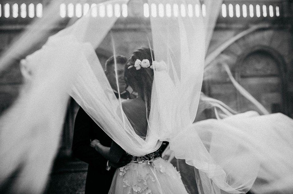 Urszula Okleja Photography