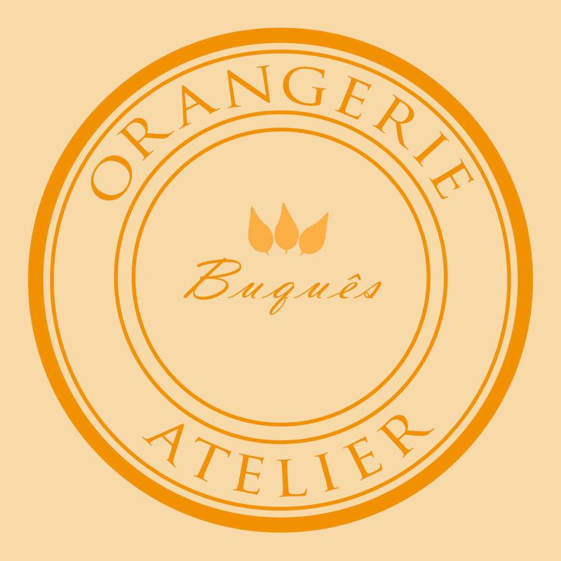 Orangerie Atelier