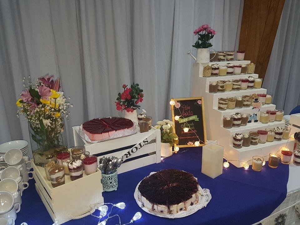 Banquete Prime