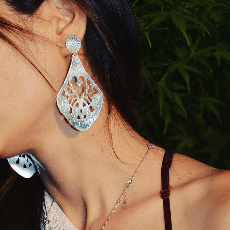 VR Jewelry