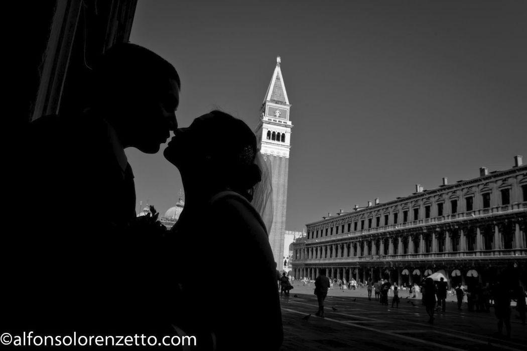 #wedding in Venice-alfonsolorenzetto.com