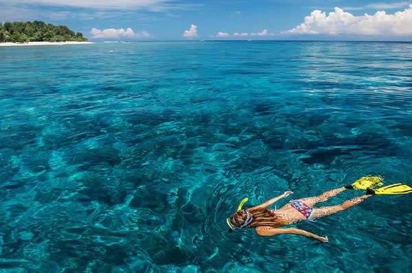 Pasifika Viajes