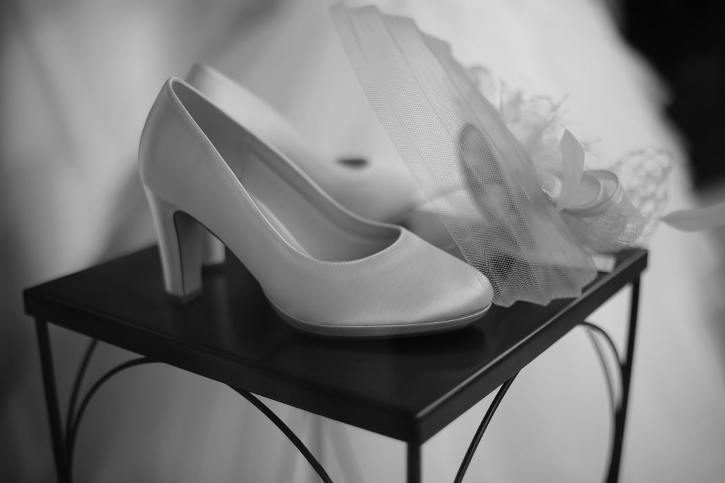 Sylvie Chirk Photography