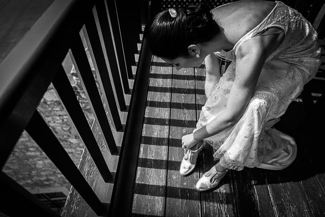 Ana Mira Fotógrafa