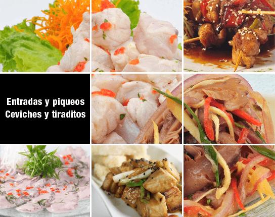 ASAKUSA Sushi Bar – Restaurant