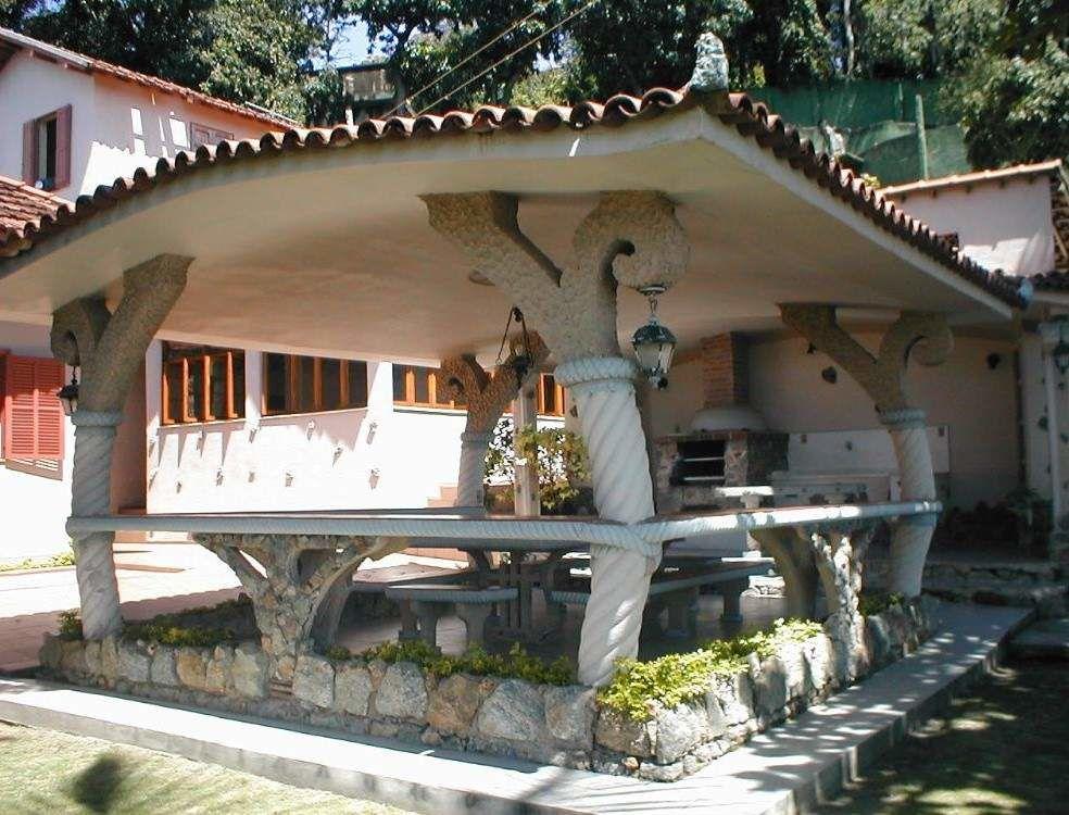 Chácara da Moreninha