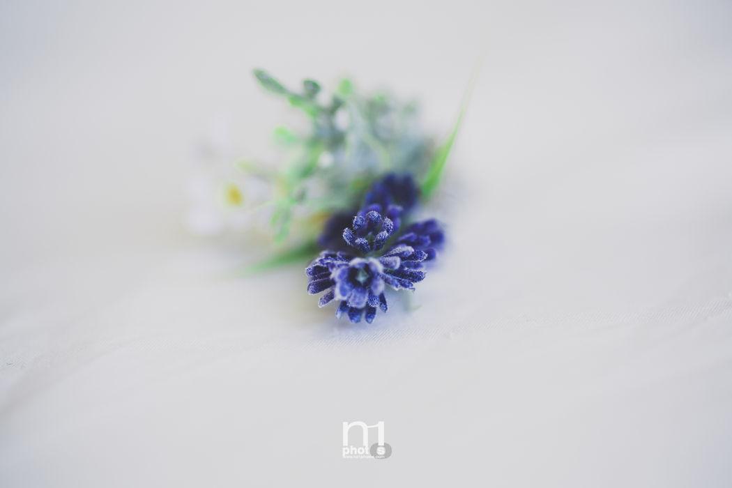 No1photos | Boda