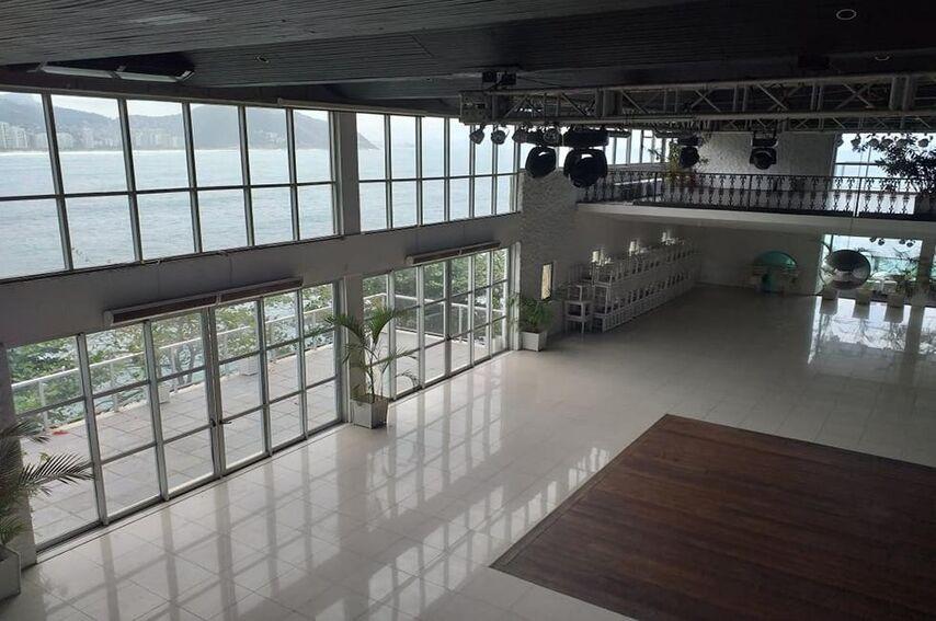 Costa Brava Clube