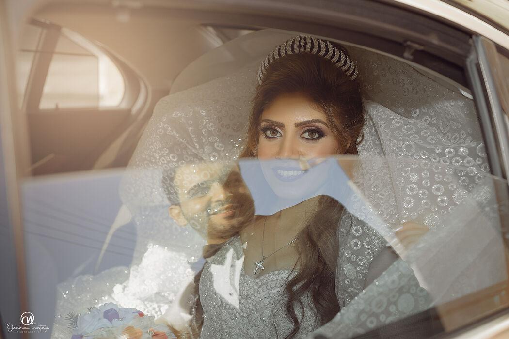 Osama Mostafa Photography