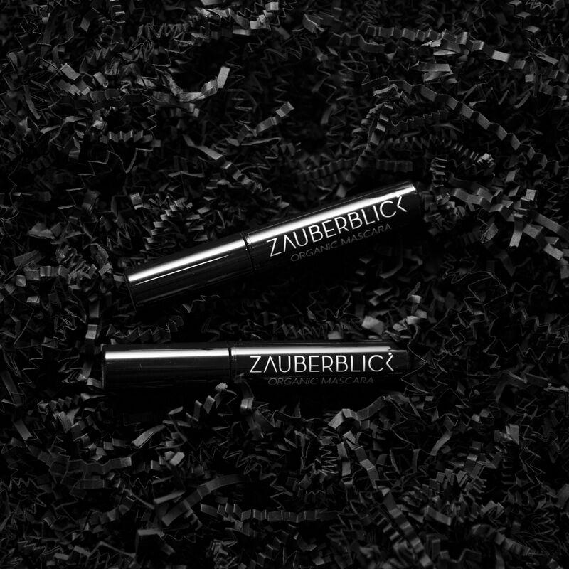 Zauberblick GmbH