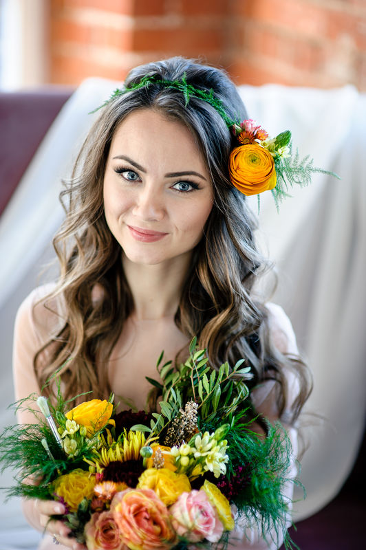 Фотограф Дмитрий Ладейников