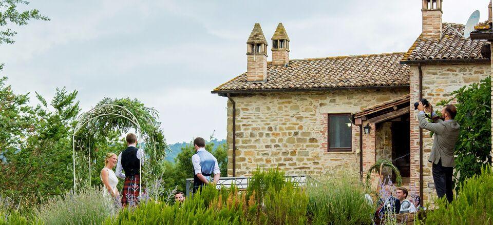 Relais L'Antico Convento