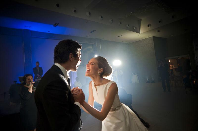 ROMANCE Bodas - Top Wedding Planners