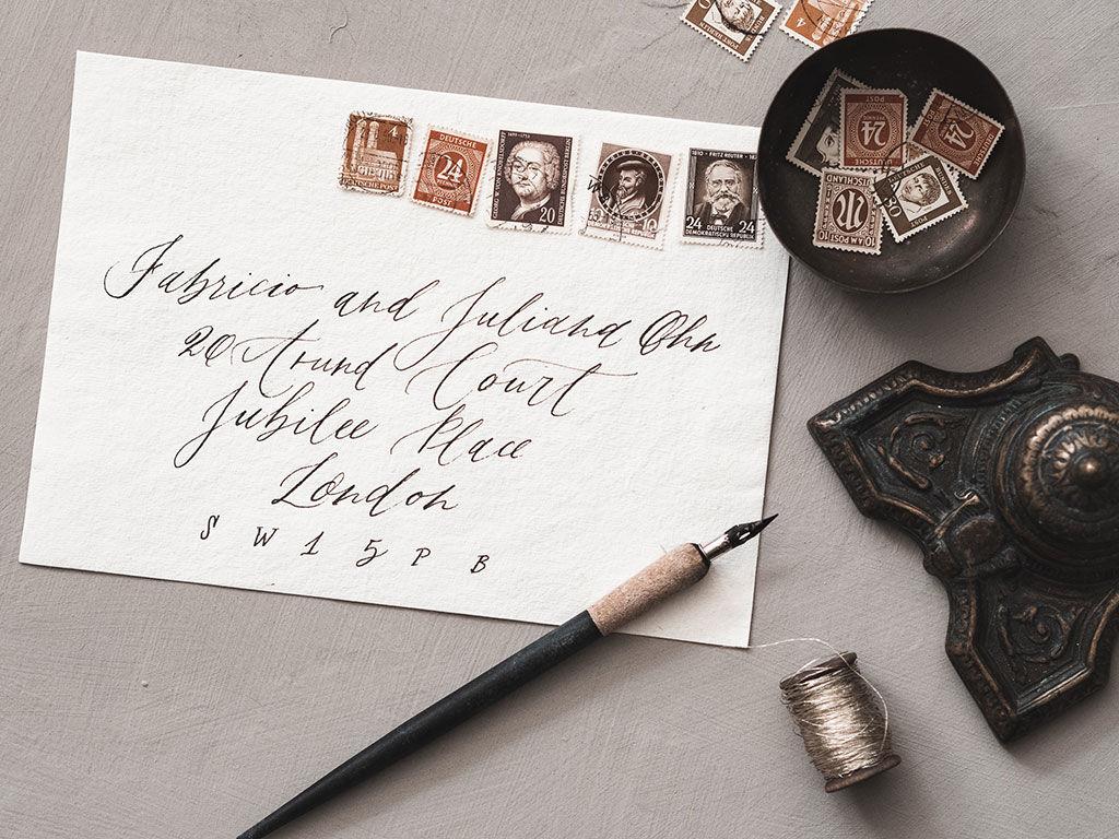 NICNILLAS INK