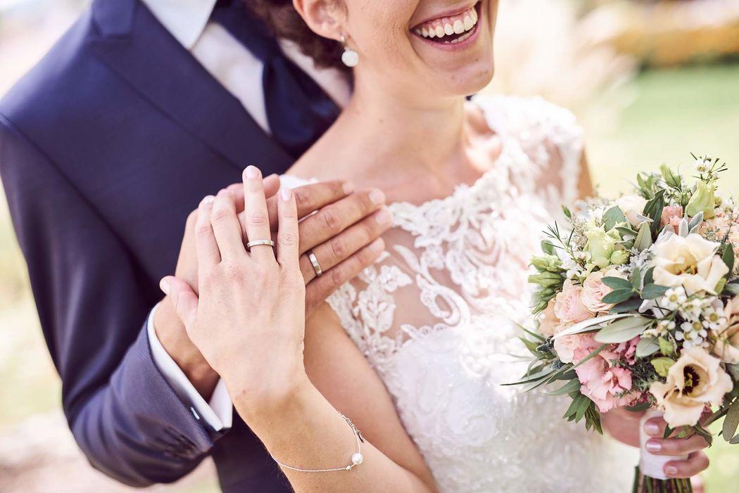 Weddingplaner4you