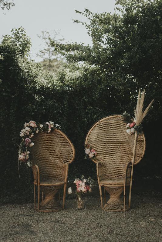 Cécile Bellu Photography
