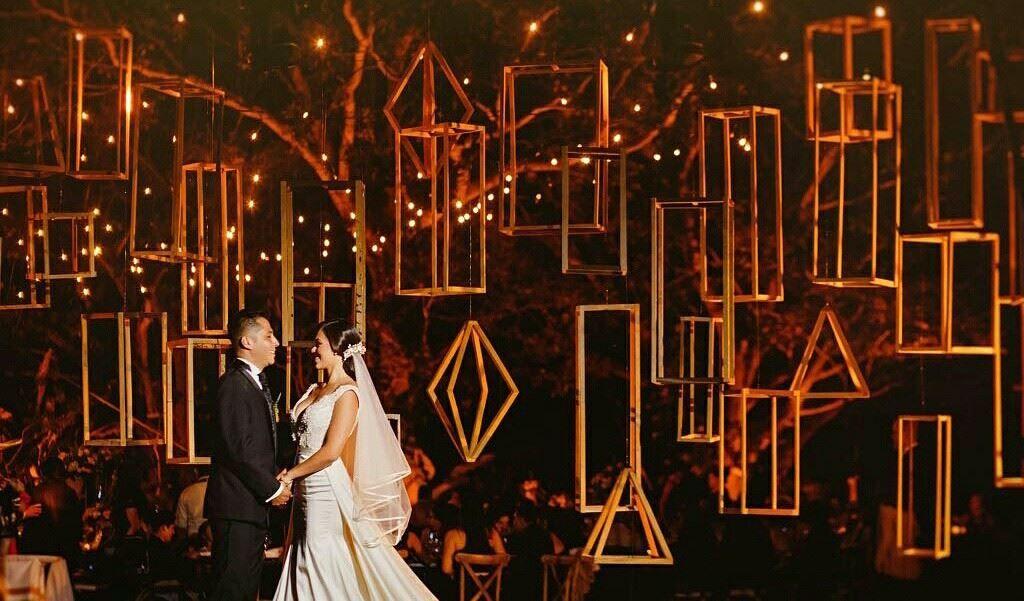 KP Producción de Eventos by Karina Orozco