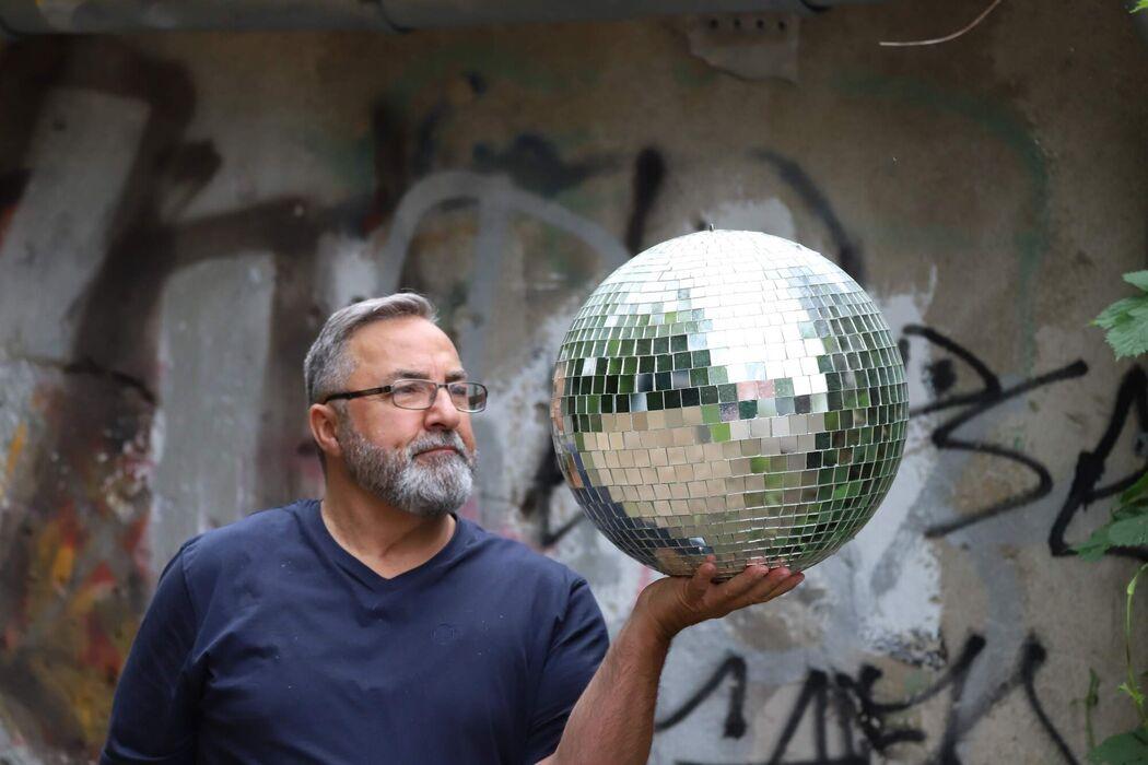 DJ Fischer Spezial