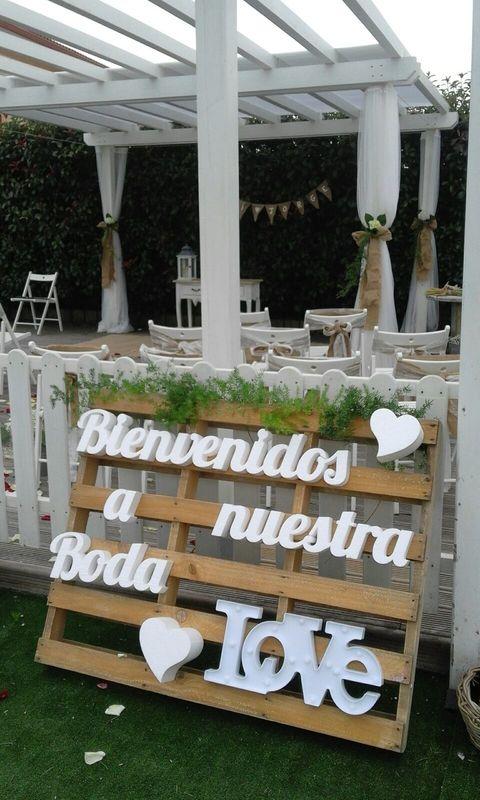 Don Bodas