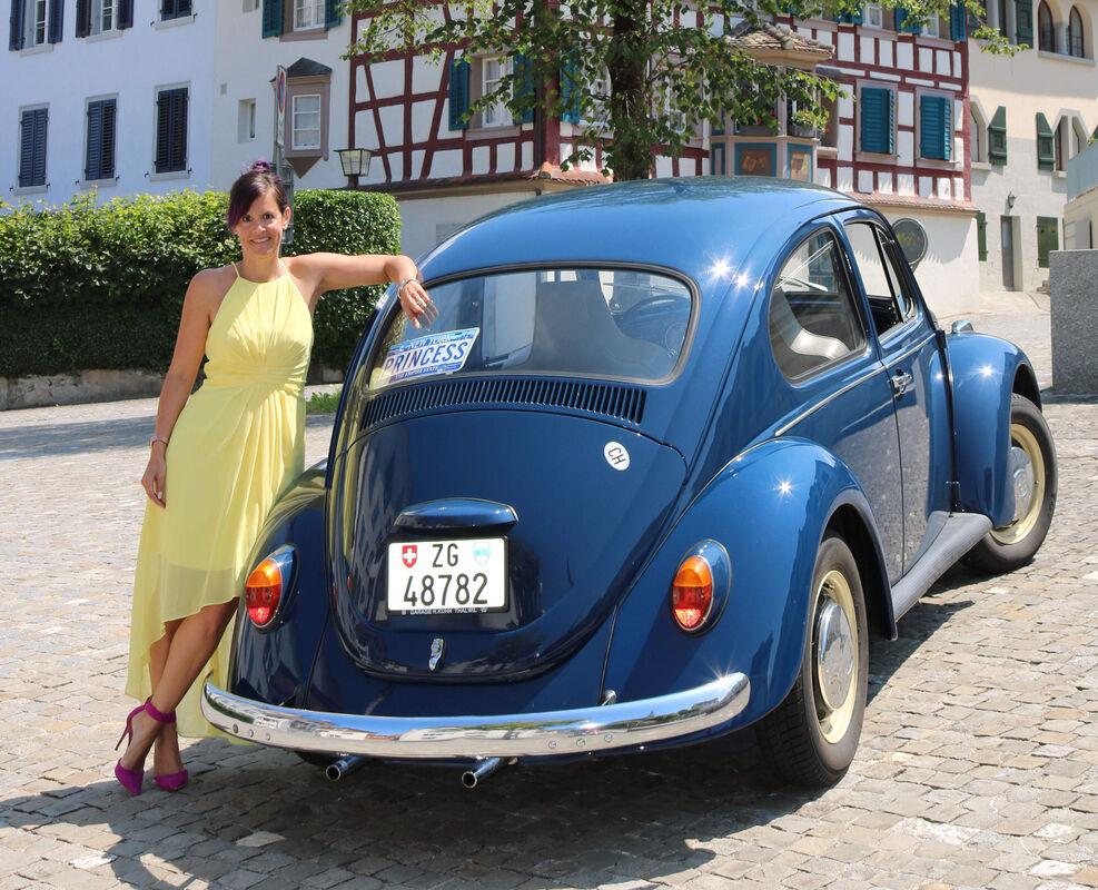 oldtimer-princess.ch